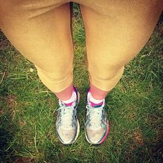 How do you win at Parkrun? Why, wear your solid gold Duathlon capris, of course! Gold Leggings, How To Run Faster, Pattern Making, Keds, Solid Gold, Patterns, Shorts, Sewing, Instagram Posts
