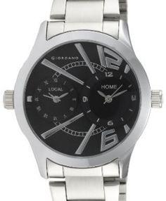 Giordano-Analog-Black-Dial-Men-s-Watch-60056-DTM-P6868-0