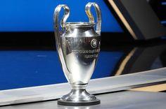 Barça-City, duelo estelar en la Champions; Real Madrid jugará ante Dortmund…