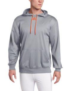 adidas Men's Tech Fleece Pullover Hoodie « Clothing Impulse
