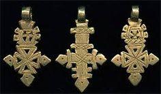 Resultado de imagen para ethiopian coptic cross meaning
