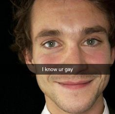 Reaction Pictures, Funny Pictures, Frederick Chilton, Tragic Love Stories, Bryan Fuller, Bigger Person, The Devil's Advocate, Gods Not Dead, I Love My Dad