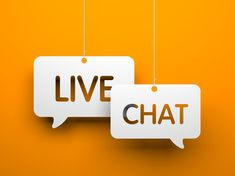 3 SIGNS YOUR BUSINESS NEEDS LIVE CHAT SUPPORT SERVICES