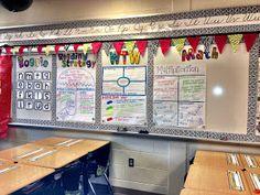 Teaching in Flip Flops: New Years Resolution
