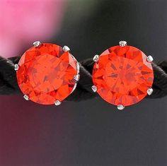 57d434cc7 14 Best BFF Charm Bracelets images | Bestfriends, Beat friends, Best ...