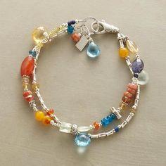 Exhilarating Jewelry And The Darkside Fashionable Gothic Jewelry Ideas. Astonishing Jewelry And The Darkside Fashionable Gothic Jewelry Ideas. Gothic Jewelry, Bohemian Jewelry, Wire Jewelry, Jewelry Crafts, Beaded Jewelry, Jewelry Box, Jewelery, Unique Jewelry, Jewellery Sale