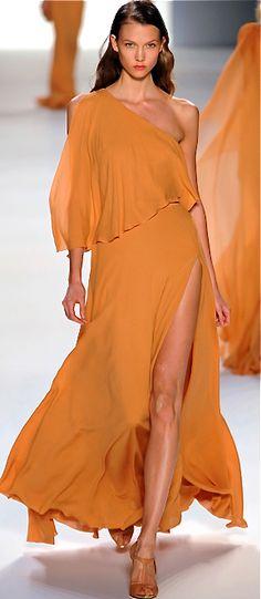 Elie Saab Kari gown inspiration