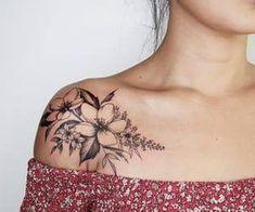 tattoo/tatttoos/tattoo ideas/tattoo designs/tattoo for guys/small tattoo/side ta.tattoo/tatttoos/tattoo ideas/tattoo designs/tattoo for guys/small tattoo/side tattoo/tattoo for women/meaningful tattoo/tattoo sleeve/tattoo for men/minimalist ta Body Art Tattoos, Girl Tattoos, Small Tattoos, Tattoos For Guys, Tatoos, Family Tattoos, Girl Flower Tattoos, Woman Tattoos, Tattoo Girls