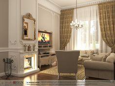 HOUSE IN COTROCENI - ECLECTIC INTERIOR DESIGN - Studio inSIGN Apartment Interior Design, Interior Design Studio, Modern Interior Design, Small Sofa, Oriental Design, Design Case, Belle Epoque, Architecture Details, Icon Design