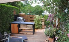 Outdoorküche Stein Xl : Luxus küche weiß outdoor küche aus stein luxus kosten stein