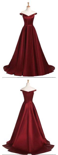 prom dresses red,prom dresses 2018,prom dresses long #amyprom #prom #evening