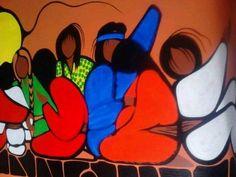 A New Dream by Simone McLeod  kp