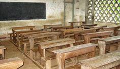 Transformando la educación especial en educación inclusiva - Autismo Diario