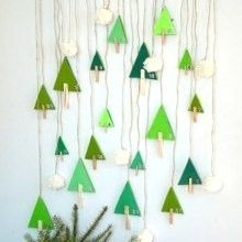 diy-calendrier-avent-foret-sapins