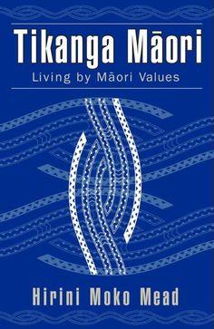 Tikanga Maori (eBook)