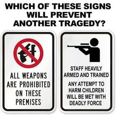 Amendment ~ to all who think gun control works.look at the statistics ANYWHERE they have put it into place. That way, you can learn for yourself and you don't have to take my word for it! Thats The Way, That Way, Way Of Life, The Life, Rebel, Gun Rights, Equal Rights, No Kidding, Gun Control