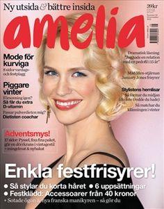 Missa inte nya amelia - ute nu Amelia, Cover, Movie Posters, Film Poster, Billboard, Film Posters