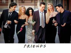 #visitamiblog Apaga La Tele Antes De Irte A Dormir: Volver a reírme con Friends... http://www.apagalateleantesdeirteadormir.blogspot.com.es/2015/05/volver-reirme-con-friends.html