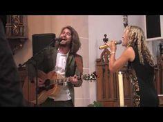 Hochzeit von Bea & Markus - Smooth Tennessee Whiskey - Makemakes Tennessee Whiskey, Smooth, Concert, Newlyweds, Memories, Nice Asses, Recital, Concerts