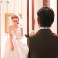 #ファーストミート  式前の初対面  普段と違った彼女を見て彼も少し照れながらも嬉しくてそんな反応を見て彼女も嬉しくなる  とっても素敵な時間です  #結婚#結婚式#結婚写真#ブライダル#ウェディング#wedding#前撮り#ロケーション前撮り#ドレス#カメラマン#結婚式カメラマン#ブライダルカメラマン#写真家#結婚式準備#花嫁準備#花嫁#プレ花嫁#プロポーズ#名古屋結婚式#ウェディングドレス#バンプデザイン#bumpdesign#instagramwedding#instagramjapan#イトウスグル#IGersJP#写真好きな人と繋がりたい #ファインダー越しの私の世界#日本中のプレ花嫁さんと繋がりたい
