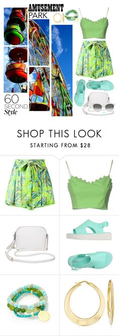 """""""After Dark for Me !!"""" by kateo ❤ liked on Polyvore featuring Etro, Moschino Cheap & Chic, MKF Collection, Melissa, Good Charma, Ross-Simons, TOMS, amusementpark, 60secondstyle and 6649"""