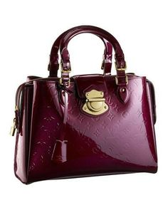 d8df2f30f24 Louis Vuitton Mk Handbags, Handbags Online, Louis Vuitton Handbags, Fashion  Handbags, Purses