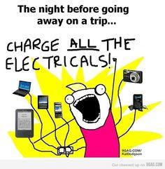 So true!!:)