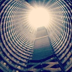 Urban Joburg — From our sister site, jozigram: The iconic Ponte tower is undergoing a regeneration project Johannesburg Africa, Africa Craft, South African Art, What A Wonderful World, Great Shots, Africa Travel, Amazing Architecture, Abandoned Places, Continents