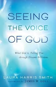 Buy Seeing the Voice of God: What God Is Telling You through Dreams and Visions by James Goll, Laura Harris Smith and Read this Book on Kobo's Free Apps. Discover Kobo's Vast Collection of Ebooks and Audiobooks Today - Over 4 Million Titles! Symbol Dictionary, Dream Symbols, Today Images, Dreams And Visions, Dream Interpretation, Dreaming Of You, Lucid Dreaming, Good Books, The Voice