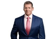 WWE Superstar Mr. McMahon's official profile, featuring bio, exclusive videos, photos, career highlights and more!