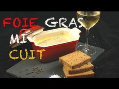 Foie gras : nos recettes de Foie gras de Noël - Marmiton