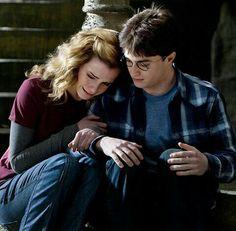 """""""You're my best friend Harry"""""""