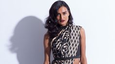 Designer pieces for your wardrobe you haven't laid eyes on yet | Vogue India | Fashion | Insider