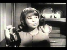 1960s-1970s Commercials:  Folgers to Chrissy Doll (+playlist)