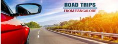 Planning a road trip vacation? You want your ride to be comfortable. We've selected the five most comfortable cars for long distance travel. Mlb, Party Venues, Car Travel, Travel Tips, Traveling With Baby, Car Mirror, Car Rental, Weekend Getaways, Ticket
