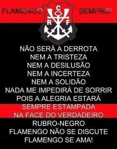 Flamengo by Daniel Alho Soccer Fans, Neymar, Real Madrid, My Life, Humor, Memes, Quotes, Sports, Facebook