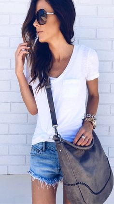 Blouses & Shirts Smart New Fashion Womens Sleeveless Sparkly Slash Neck Sequin Spaghetti Strap Party Club Top Shirt Summer Rhinestone Camisetas Mujer Sale Price