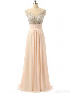 elegant prom dresses #promdress #SIMIBridal