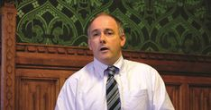 #MPs to hold inquiry into school mental health support plans - Schools Week: Schools Week MPs to hold inquiry into school mental health…