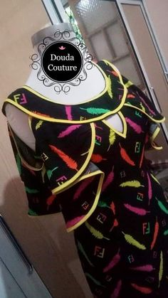 Couture, Hoodies, Sweaters, Fashion, Kaftan, Places, Gowns, Haute Couture, High Fashion