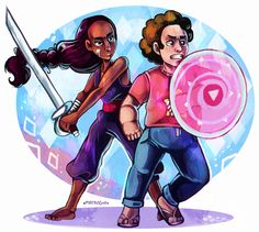 Jam Buds by matrosha123.deviantart.com on @DeviantArt
