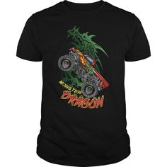 Dragon Monster Truck TShirt #gift #ideas #Popular #Everything #Videos #Shop #Animals #pets #Architecture #Art #Cars #motorcycles #Celebrities #DIY #crafts #Design #Education #Entertainment #Food #drink #Gardening #Geek #Hair #beauty #Health #fitness #History #Holidays #events #Home decor #Humor #Illustrations #posters #Kids #parenting #Men #Outdoors #Photography #Products #Quotes #Science #nature #Sports #Tattoos #Technology #Travel #Weddings #Women