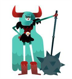 COOLASHU Character Design Girl, Character Design References, Character Concept, Character Art, Concept Art, Illustration Art Drawing, Character Illustration, Cartoon Styles, Cartoon Art
