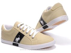 ralph lauren chaussures mode style pas cher some blance Ralph Lauren Homme 04c886048f9