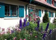 2011-06-14-fruehsommer-112-dresden-gartenstadt-hellerau-reihenhaus-vorgarten.jpg 875×620 pixels