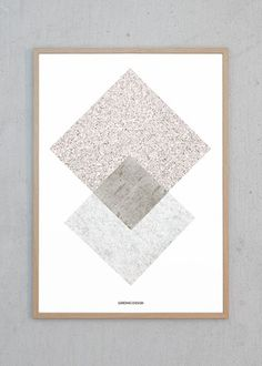 http://justspotted.dk/collections/sma-plakater/products/squares