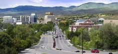 Case Study: Ada County, Idaho, Highway District Automates Citizen Service Requests   #routefifty   #casestudy #technology #government #adacounty #idaho #automation #records #eforms