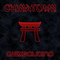 Stamattina così.  Trovato Chinatown di Alex Gaudino con Shazam, ascolta: http://www.shazam.com/discover/track/102582132