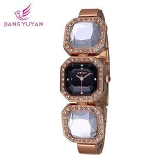 # #391203 #Black #Bracelet #Crystal #Gold #Quartz #Rose #Watch #WeiQin #WomenS #Apparel # #Accessories #Fashion #Home #Quartz #Watches #Watches Available on Store USA EUROPE AUSTRALIA http://ift.tt/2fMGWDj
