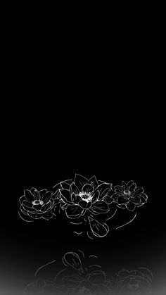 Aesthetic Backgrounds, Aesthetic Wallpapers, Black Backgrounds, Wallpaper Backgrounds, Homescreen Wallpaper, Cellphone Wallpaper, Iphone Wallpaper, Black And White Wallpaper, Dark Wallpaper